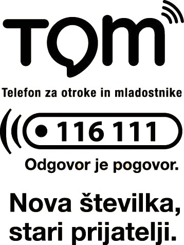 TOM_logotip